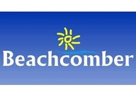 The Beachcomber artist photo