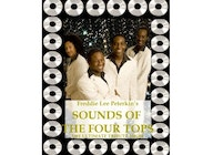 The Sounds Of The Four Tops artist photo