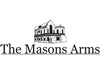 The Masons Arms photo