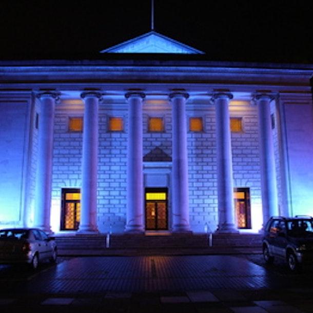 O2 Guildhall Southampton Events