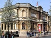 Wolverhampton Art Gallery photo