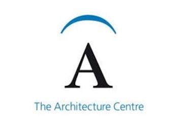 The Architecture Centre venue photo