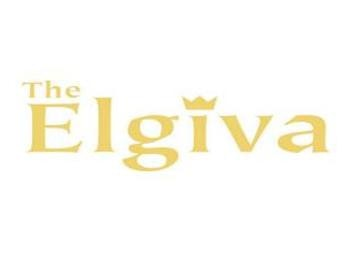 Elgiva Theatre Events
