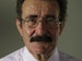 Improve Your Learning: Professor Lord Robert Winston event picture