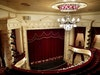 Palace Theatre photo