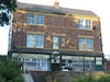 The Cumberland Arms photo