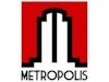 Metropolis photo