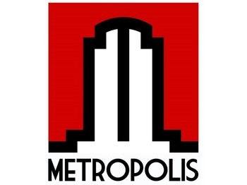 Metropolis venue photo