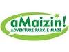 aMaizin! Adventure Park photo