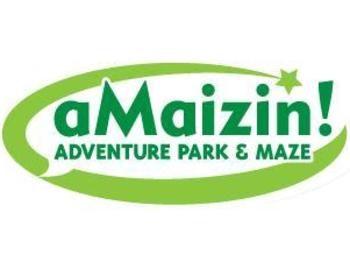 aMaizin! Adventure Park venue photo