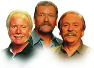 The Wolfe Tones artist photo