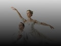 Ballet Virtuoso: English Youth Ballet event picture