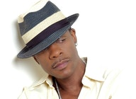 Keith Sweat artist photo