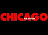 Chicago - The Musical: Get 4 tickets for the price of 3!