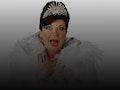 Aladdin: Elaine C Smith event picture