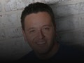 Crossing Over With John Edward event picture