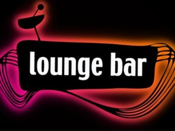 Lounge Bar @ Alton Community Centre Events