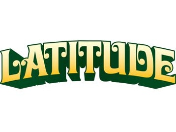 Latitude Festival: Obelisk Arena: Bands To Be Confirmed picture