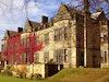 Gisborough Priory photo