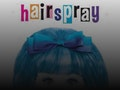 Hairspray (Touring) event picture