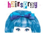 Hairspray (Touring) artist photo