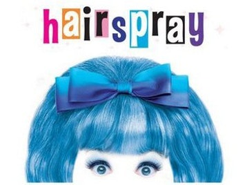 Hairspray (Touring) picture