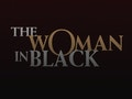 The Woman In Black event picture