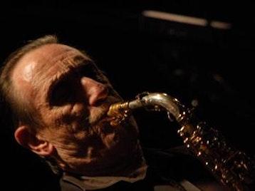 Seven Jazz Leeds Present: Peter King Quartet picture