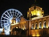 Wheel Of Belfast photo