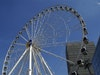 Wheel Of Manchester photo