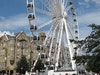 Wheel Of Sheffield photo