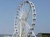 Wheel Of Weston-super-Mare photo