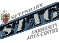 Stag Community Arts Centre artist photo