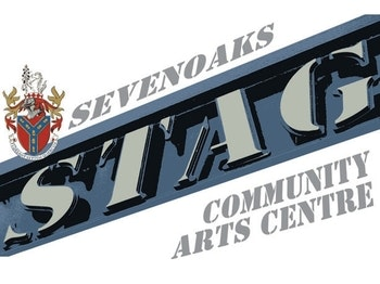 Stag Community Arts Centre venue photo
