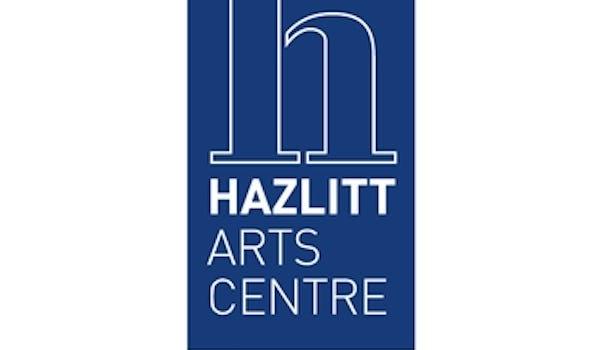 Hazlitt Theatre Events
