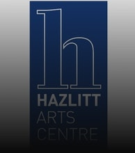 Hazlitt Theatre artist photo