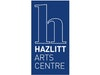 Hazlitt Arts Centre photo