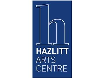 Hazlitt Arts Centre venue photo