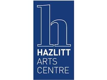 Hazlitt Theatre picture