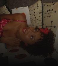 Lucinda Slim artist photo