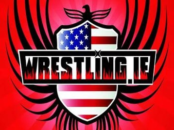 Wrestling.IE (Sports Entertainment Wrestling) picture