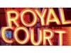Royal Court Theatre photo