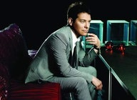 Michael Feinstein artist photo