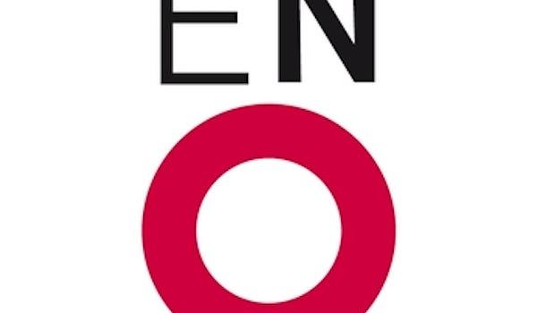 English National Opera Tour Dates