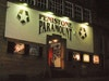 Penistone Paramount photo