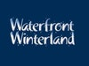 Waterfront Winterland @ National Waterfront Museum photo