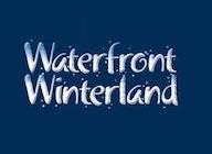 Waterfront Winterland @ National Waterfront Museum artist photo
