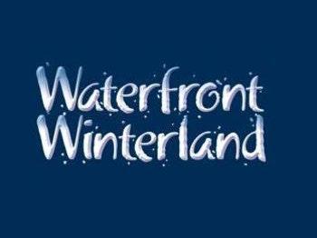 Waterfront Winterland venue photo