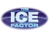 The Ice Factor at York Designer Outlet photo