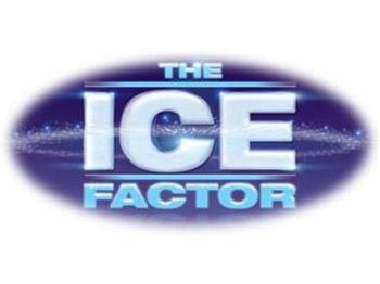 The Ice Factor at York Designer Outlet venue photo